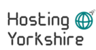 Hosting Yorkshire Ltd logo